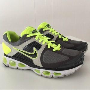 ace706902feba Men s Nike Tailwind Shoes on Poshmark
